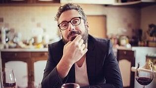 Targhe Tenco, i vincitori: è di Brunori Sas il miglior album