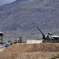 """Iran, incidente nell'impianto nucleare di Natanz. Ma le autorità rassicurano: """"Nessun..."""