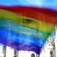 """Omotransfobia, il Pd e la guerra di parole. Pini e Di Giorgi: """"La legge sarà modificata"""""""