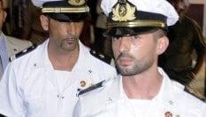 """Il Tribunale internazionale assegna il processo ai marò all'Italia: """"Ma Roma dovrà pagare per i pescatori uccisi"""" di VINCENZO NIGRO"""