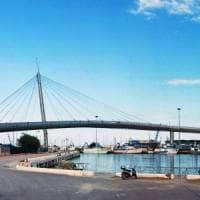 Che vergogna se il Comune di Pescara non condanna il pestaggio del ragazzo gay