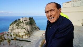 Rep19 Ecco perché ora Berlusconi non può essere nominato senatore a vita