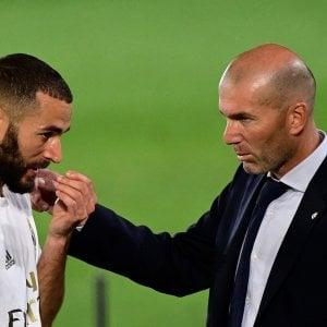 Real, ricatto a luci rosse: Benzema sarà processato in Francia