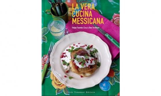 Scoprire il vero gusto del Messico nella cucina di casa
