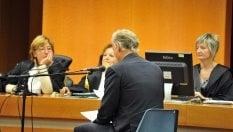 """I media della Germania: """"Uno dei manager della Thyssen si è presentato in carcere"""""""