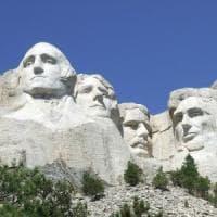 Gli Usa nell'incubo Covid, blindato anche l'Independence Day del 4 luglio