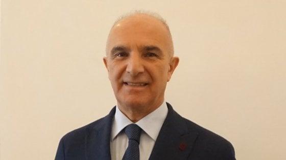 """Omofobia, il sindaco di Pescara a Di Pietrantonio: """"Mi vergogno, come lei. Ma solo per i sette aggressori"""""""