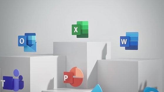 Windows 10, rivoluzione del menù Start: Icone diverse, più fluidità e coerenza