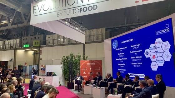 Tuttofood 2021: le nuove proposte di FieraMilano per la ripartenza dell'agroalimentare