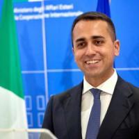 Regeni, la reazione al fallimento del vertice tra Procure: Farnesina chiede appr...