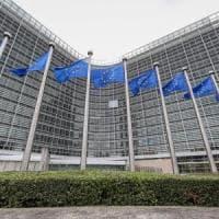 Mes, in un voto all'Europarlamento si dividono Pd e 5Stelle