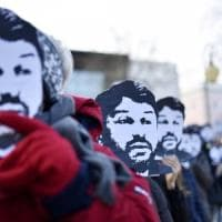 """Turchia, Amnesty """"colpevole di terrorismo"""". Condannati i vertici dell'organizzazione"""
