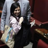 Regionali, maggioranza sempre più divisa. Italia Viva in Veneto candida la senatrice...