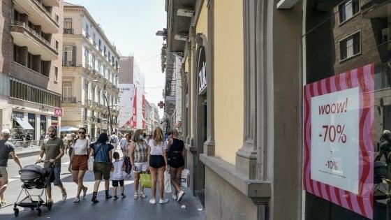 Confcommercio: L'Italia con la burocrazia tedesca avrebbe 70 miliardi di Pil in più