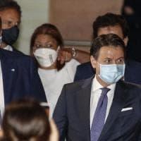"""Decreto Rilancio, Pa in smartworking fino a fine anno. Fisco, Conte: """"Riparte il tavolo..."""