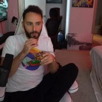 """Videogame: muore suicida a 31 anni Byron """"Reckful"""" Bernstein, star di Twitch"""