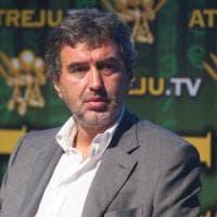 """""""Ma con gli orsi si può convivere"""": la lezione dell'Abruzzo"""
