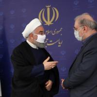 Iran, quarta misteriosa esplosione in un sito legato al programma nucleare