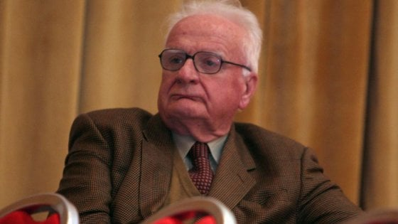 Addio a Mauro Mellini, tra i fondatori del Partito Radicale