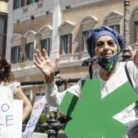 """Mes, Emma Bonino: """"Mia risoluzione a metà luglio, stop a immobilismo del governo"""""""