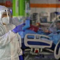 Coronavirus, in Israele è di nuovo emergenza per una seconda ondata
