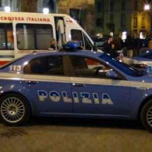 Brescia, travolta sulle strisce da auto pirata: muore bambin