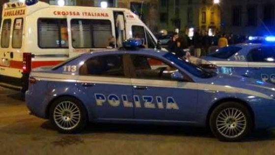 Brescia, travolta sulle strisce da un Suv: muore bambina di 9 anni. Il pirata della strada si è costituito
