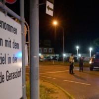 Austria, ucciso in pieno giorno vicino a Vienna un dissidente ceceno