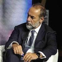 Messaggero, Cusenza lascia la direzione. Al suo posto va Massimo Martinelli