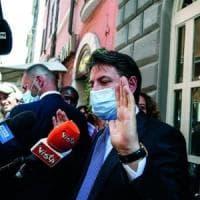 Decreto Semplificazioni, via libera del governo ma 'salvo intese': accordo su abuso...