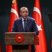 Turchia, Erdogan tiene nei sondaggi nonostante il coronavirus e la crisi economica