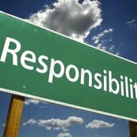 Svelate le basi neuronali del senso di responsabilità