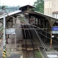 Repubblica Ceca, scontro fra treni: almeno 3 morti e decine di feriti