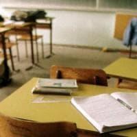Scuola, fuga dei neopresidi: tornano al Sud rinunciando all'incarico