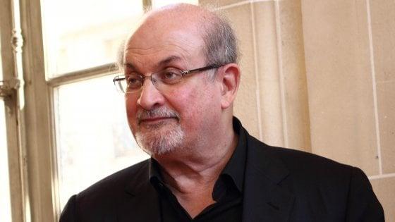 """Usa, da Rushdie a JK Rowling, oltre 150 intellettuali contro la nuova intolleranza """"politically correct"""""""