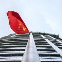 La Cina apre l'ufficio per la sicurezza nazionale a Hong Kong
