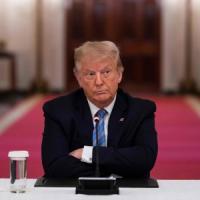 """""""Mostro"""", """"debole"""", """"inetto viziato"""": Donald Trump secondo la nipote Mary"""