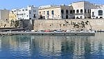 La voglia di vacanze misurata su Google. Vincono Giglio, Puglia. E il bonus