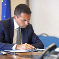 "Ponte di Genova, Di Maio in pressing: ""Via i Benetton"". Conte: ""Decisione in settimana,..."
