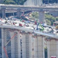 """La Corte costituzionale dà torto ad Autostrade: """"Legittimo estromettere la società dalla..."""