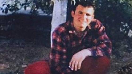 Dopo 20 anni, estradato in Italia l'assassino del bracciante che si ribellò al caporalato