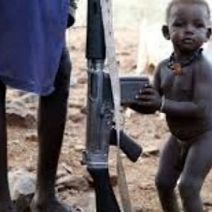 Armi, 30 anni dalla legge 185 che regola il loro commercio: 100 miliardi di euro di vendite dall'Italia fuori da UE e NATO