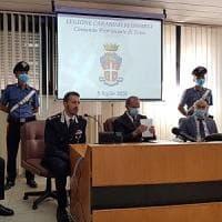 """Ragazzi morti a Terni. Lo spacciatore: """"Gli ho venduto una boccetta di metadone a 15 euro"""""""