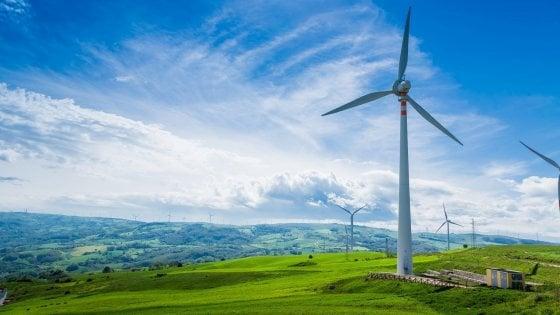 "Idrogeno verde: il ""sacro Graal"" dell'energia rinnovabile"