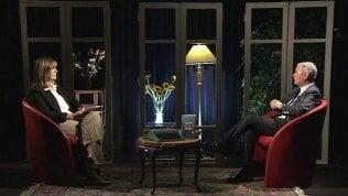 RepIdee 2020 - Ezio Mauro con Simonetta Fiori: Come uscire dal male