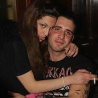 Omicidio Polizzi, la Cassazione conferma l'ergastolo e l'assassino rimesso in libertà a...
