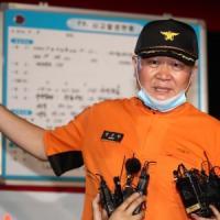 Corea del Sud, trovato morto il sindaco di Seul di cui si erano perse le tracce