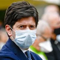 Coronavirus, l'Italia blocca l'ingresso a chi proviene da Perù, Brasile, Bangladesh e...