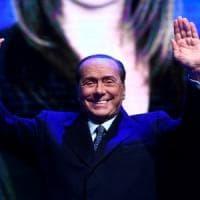 Fi, bilancio 2019: disavanzo 2,5 mln e passivo di oltre 100 mln. Berlusconi copre per...