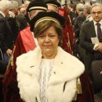 Una donna per la prima volta Presidente aggiunto della Cassazione